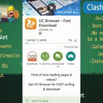 clash of lords 2 cheat tool – clash of lords 2 hack tool (( no