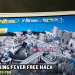 cooking fever hack ios no survey – cooking fever hack tool for