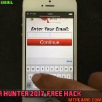 deer hunter 2017 gold hack cheat engine – deer hunter 2017 hack