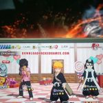free bleach brave souls hack download – bleach brave souls hacks