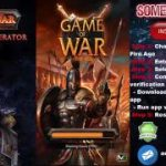game of war fire age hack cheat tool – Game of War Free Gold.