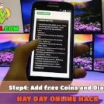 hay day hack cheat tool – hay day hack android