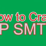 how to crack ip smtp in kali linux very simple and easy method
