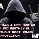 how to hack wifi on android without root Hindi