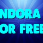 how to install Minecraft Pandora b8 hacked client w Free