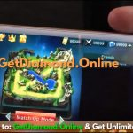 mobile legends hack – get unlimited diamond using this ml hack