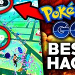 pokecoins hack android – pokemon go get free coins