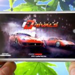 racing rivals hack no survey 2016 – racing rivals hack tool