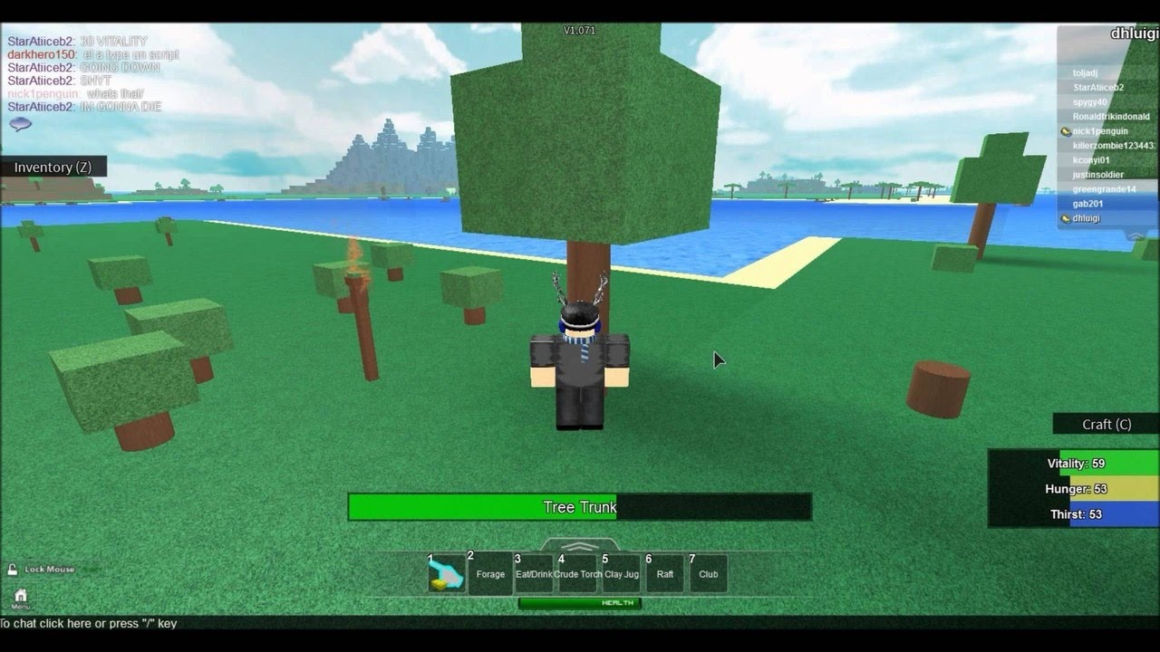 Roblox Hack How To Get Free Robux 2017 Roblox Hack Tool Mac