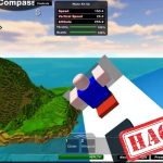 roblox hack ipad – roblox hack tool mac