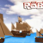 roblox hack tool mac – roblox hack download
