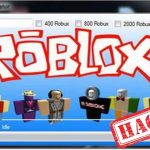 robux generator roblox robux hack android roblox hack tool