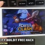 simcity buildit hack ios 10 – simcity buildit hack tool review