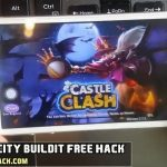 simcity buildit hack without jailbreak – simcity build it easy