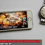 summoners war cheat 2017 – summoners war crystal hack ios