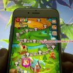 toy blast hack tool download – toy blast cheats android – toy