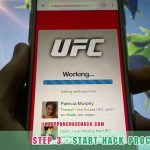 ufc hack download – ufc ios hack tool – how to hack ufc on iphone