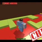 unlimited roblox robux – roblox hack tool download