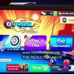 8 Ball Pool Hack – 8 Ball Pool Hack 2017 – Get Free Unlimited