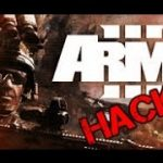 Arma 3 Free easy Good hack menu