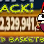 BEST WAY TO HACK HEAD BASKETBALL ON MAC BETTER VERSION