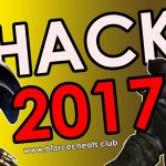 Bullet Force Hack 2017 – The first and the only cheats for