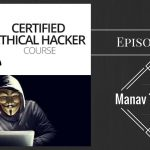 Crack wps pin of any Wi-Fi Ethical Hacking Episode 4