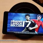 Dream League Soccer 2017 Hack – Unlimited Free Coins Cheat