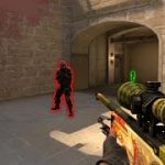 FREE DOWNLOAD hack CS GO undetected WALL HACKS, AIMBOT