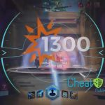 FREE Paladins Hacks : Undetected Aimbot and WH