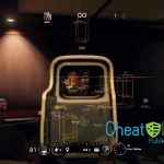 FREE Rainbow Six Siege Hacks 2017 Currently Undetected