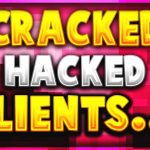 GETTING PAID HACKED CLIENTS FOR FREE…(CRACKED CLIENTS)