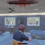 H1Z1:KOTK – Free CheatHack Download 2017 Undetected No