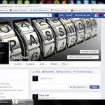 Hack Any Acount Facebook With Facebook Hacker Pro 2017
