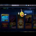 Heart of Vegas Hack Cheat Tool Unlimited Coins AndroidiOS