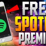How To Get Spotify Premium For FREE 2017 Android + iPhoneiOS