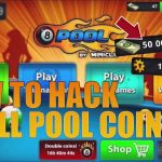 How to Hack 8 Ball Pool Coins – 8 Ball Pool Hack 100 Free
