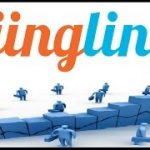 How to Use Jingling Software Earn unlimited ….