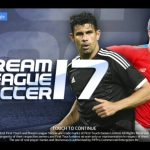 How to hack Dream League Soccer 2017 ROOT