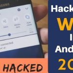 How to hack WIFI password in Android Phone- Hack any WIfi Key