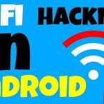 How to hack WIFI password in Android Phone_full tutorial _Hack