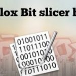 How to hack roblox with bit slicer Mac
