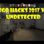 How to install free CS:GO Hacks VAC undetectable forever March