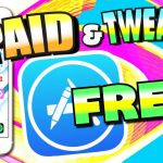 Install PAID HACKED AppsGames for FREE (NO JAILBREAK) – iOS