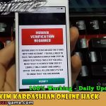 Kim Kardashian Hollywood cheats mac – Kim Kardashian Hollywood