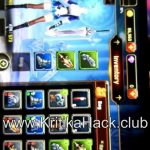 Kritika The White Knights Hack – Cheat for Crystals