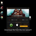 March of Empires Hack Tool Unlimited Gold and Silver (2017)