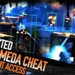 Mass Effect Andromeda Hack Aimbot ESP Cheat Download Now