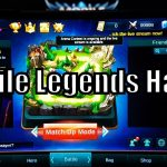 Mobile Legends Hack – Mobile Legends Hack 2017