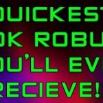 NO WAIT BEST ROBUX HACK EVER GET FREE ROBUX 2017 WORKS APRIL